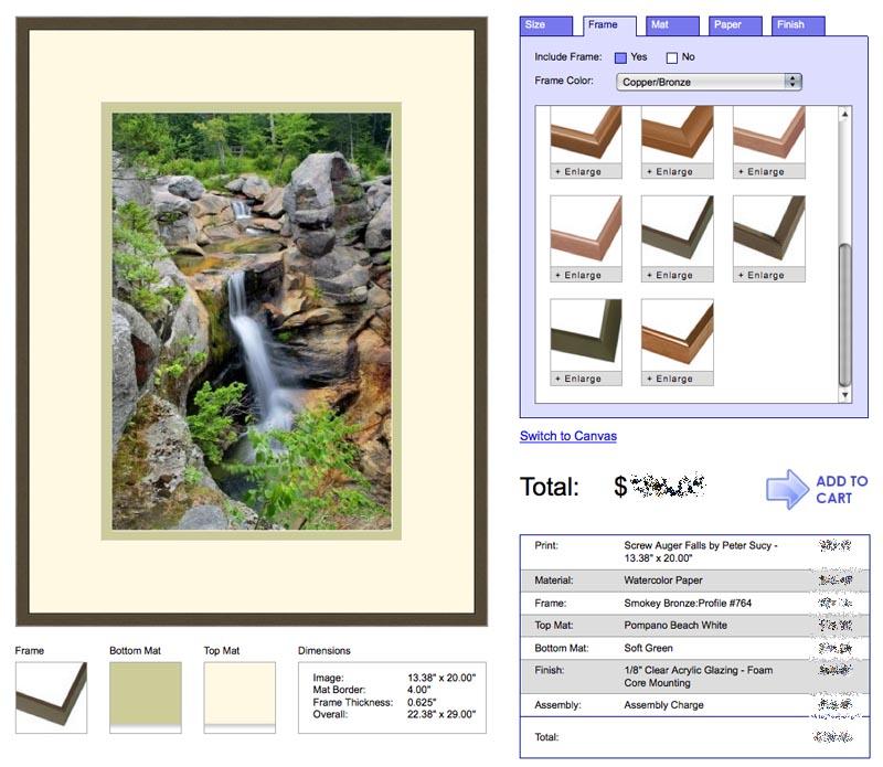 Schön Framing App Fotos - Benutzerdefinierte Bilderrahmen Ideen ...